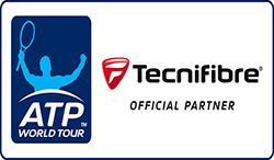Tecnifibre-logo1