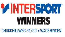 intersport-sponsor1