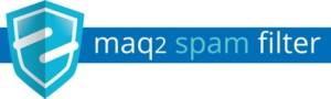 logo-maq2-vector-met-tekst-en-balk